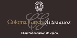 Coloma García Artesanos