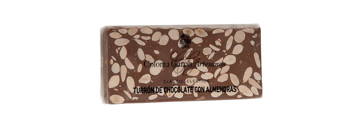 turron-chocolate-almendras-rilsan