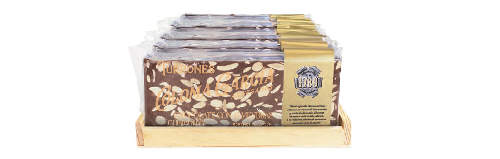 turron-de-chocolate-con-leche-rilsan-200