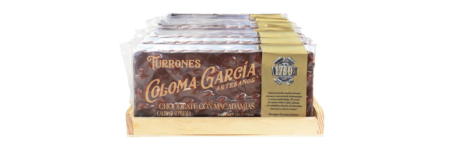 turron-de-chocolate-con-macadamia-rilsan-200